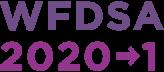 WFDSA 2020